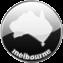 Illustration du profil de melbourne