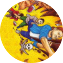Illustration du profil de Valou51