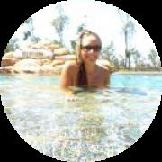 Illustration du profil de Charlotte.C