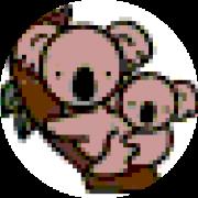 Illustration du profil de Toudou80