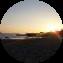 Illustration du profil de surje bacha