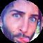 Illustration du profil de antoni