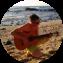 Illustration du profil de Pierrotpierrot974