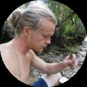 Illustration du profil de Fanch lm