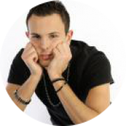 Illustration du profil de schaeffer