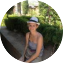 Illustration du profil de Cecile Hrt