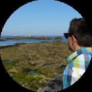 Illustration du profil de aloha21