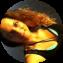 Illustration du profil de Ludivine27