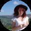 Illustration du profil de Sandi