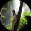 Illustration du profil de imported_Celiou13