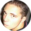 Illustration du profil de fiston