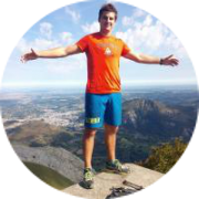 Illustration du profil de roro40