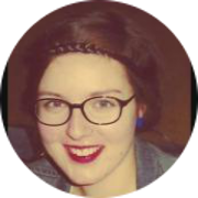 Illustration du profil de ManonC33
