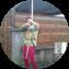 Illustration du profil de robinou-du-50