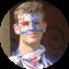 Illustration du profil de Emile G