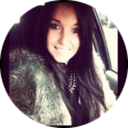 Illustration du profil de CaroleFrare