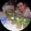Illustration du profil de imported_Vince33