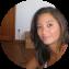 Illustration du profil de Chloe318