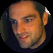 Illustration du profil de atreyou_