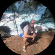 Illustration du profil de Dominic29