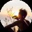 Illustration du profil de LoysC