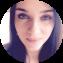 Illustration du profil de Louanne05