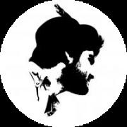Illustration du profil de Rivington