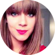 Illustration du profil de go_mar