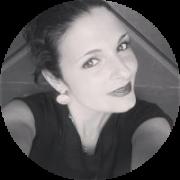Illustration du profil de delphinette_14