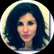 Illustration du profil de MorganeGB