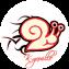 Illustration du profil de K-gouille