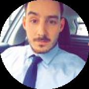 Illustration du profil de aurel56