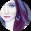 Illustration du profil de Vanessa_43