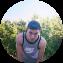 Illustration du profil de julienv