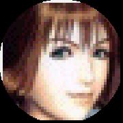 Illustration du profil de lolaaa