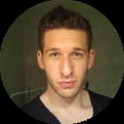 Illustration du profil de Tonyhigh5