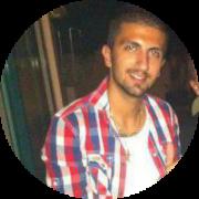 Illustration du profil de nonoparis