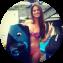 Illustration du profil de Agathe P