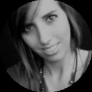 Illustration du profil de Matouu