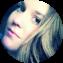 Illustration du profil de Audrey4