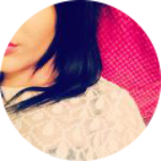 Illustration du profil de mayaB