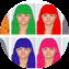 Illustration du profil de Wooshi