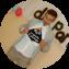 Illustration du profil de leo94600