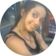 Illustration du profil de SoniaMM