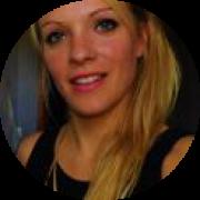 Illustration du profil de JessiK