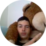 Illustration du profil de Jeremy91