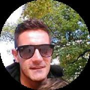 Illustration du profil de florian7