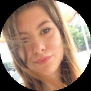Illustration du profil de Justinedkmp