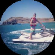 Illustration du profil de MohamedBelhanda