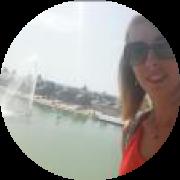Illustration du profil de Lisaez